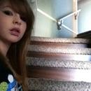 Random selfie