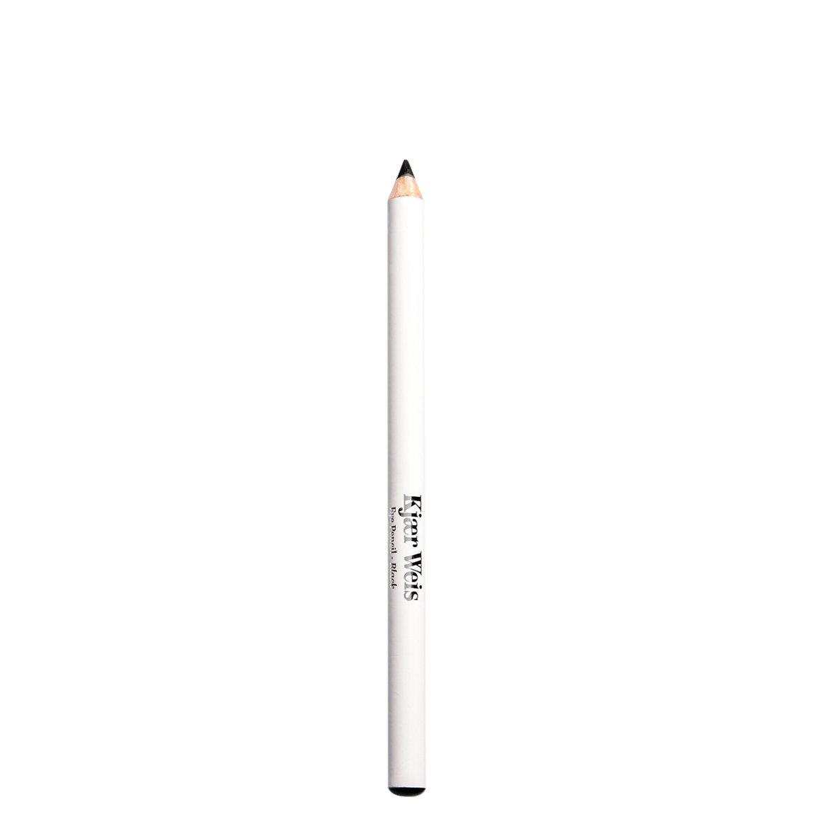 Kjaer Weis Eye Pencil Black alternative view 1.