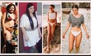 I Lost 40kg. What I Learnt After Losing Weight