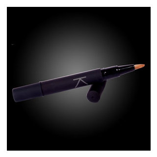 K By Beverley Knight Cosmetics Brush Concealer