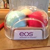 EOS Winter limited addition!