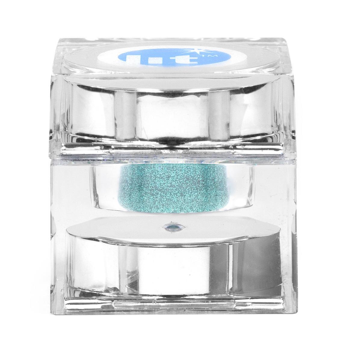 Lit Cosmetics Lit Glitter Cayman S2 (Solid) alternative view 1.