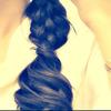 How To Six (6) Strand Braid Hair Tutorial | Easy Hairstyles For Long Hair & Medium Hair