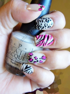 OPI LACQUER http://www.youtube.com/watch?v=mMlwGhU79nU