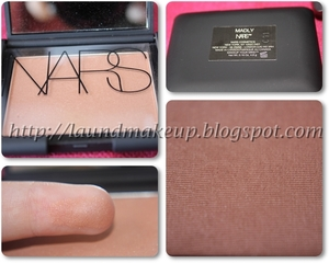 http://laundmakeup.blogspot.com/2011/08/love-at-first-sight-madly-nars-blush.html