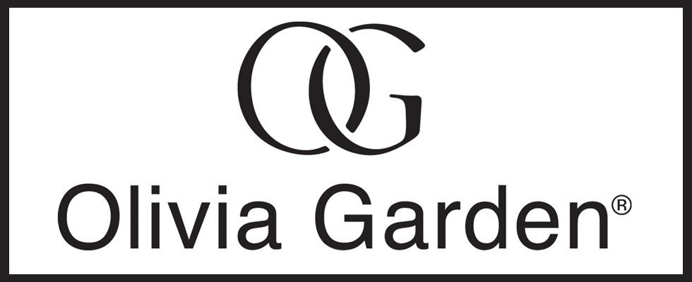 olivia garden beautylish - Olivia Garden