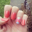 nails....twit twoo