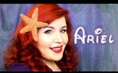 If Disney Princesses Were Real: Ariel the Little Mermaid