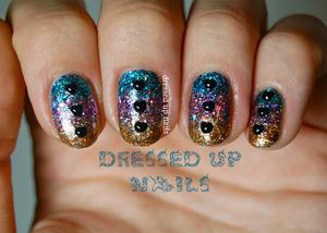 http://www.dressedupnails.com/2013/05/the-digit-al-dozen-bling-week-day-4-tri.html
