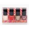 Kate Spade Things We Love Mini Nail Polish Set