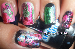 http://www.bornprettystore.com/  site-wide 10% off coupon MDJW10.  Video tutorial http://youtu.be/D6G-5ME0tAg