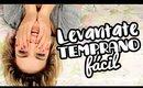 Como LEVANTARSE TEMPRANO/MADRUGAR muy FÁCILMENTE por Lau