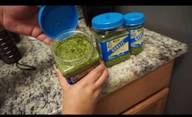 Cooking with the Gomez' | Sofrito Edition