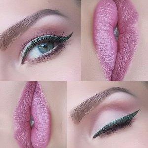 https://instagram.com/mariabergmark_makeup/