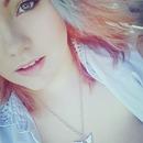 ombre hair??