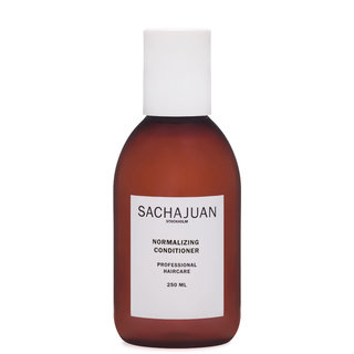 SACHAJUAN Normalizing Conditioner