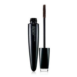 Laneige Multi Function Mascara