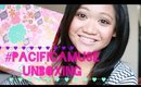 #PacificaMuse Unboxing Top 30 | LearnWithMinette