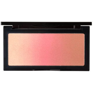 The Neo-Bronzer Capri