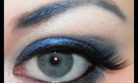 Sapphire (Gem Series)