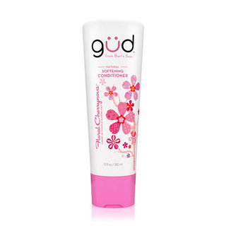 güd Floral Cherrynova Natural Softening Conditioner