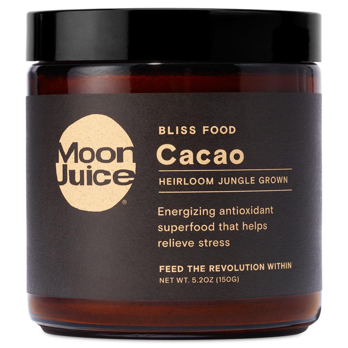 Moon Juice Cacao alternative view 1.