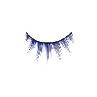False Eyelashes Stormy