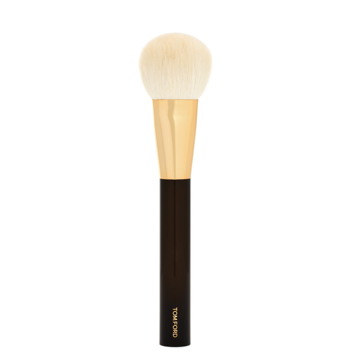 TOM FORD Cheek Brush 06 product smear.