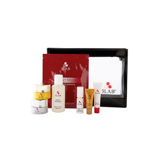 3LAB 'Perfect Skin' Set