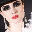 Bianca Drumea's Portfolio
