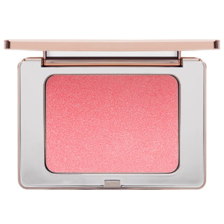 Duo Glow Shimmer in Powder 02 Rayo