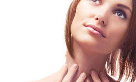 Are Neck Creams A Waste Of Money?