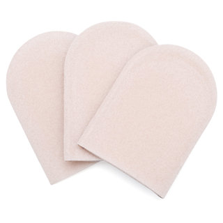 Applicator Mitt For Face