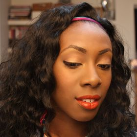 S/S Makeup Trends 2011
