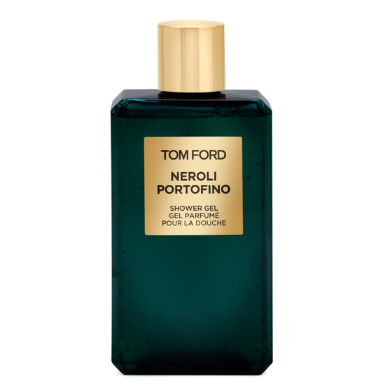 tom ford neroli portofino shower gel product smear. Cars Review. Best American Auto & Cars Review