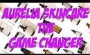 Aurelia Probiotic Skincare - Game Changer!