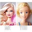 When people say I wear to much makeup