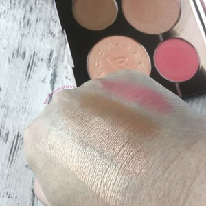 My Beautiful Flaws B.'s Review Image