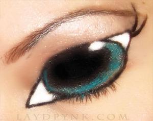 brat-eye