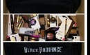 Black Radience | Unboxing