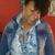 Jamila W.