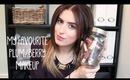 My Favourite Plum/Berry Makeup | What I Heart Today