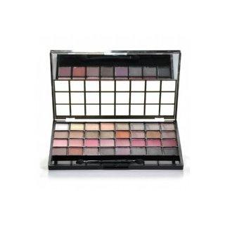 e.l.f. Beauty School 32-Piece Eyeshadow Palette
