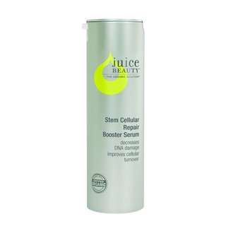 Juice Beauty Stem Cellular Repair Booster Serum
