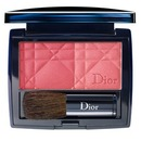DiorBlush in Pink In Love #889