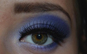 http://xoxopatty.blogspot.sk/2012/07/purple-smokey-evening-makeup.html