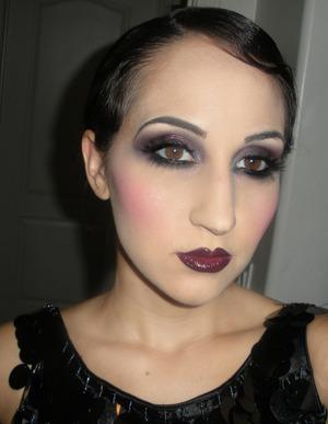 1920s makeup4