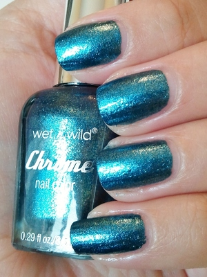 http://www.beautybykrystal.com/2012/10/wet-n-wild-chrome-grew-up-in-colbalt.html