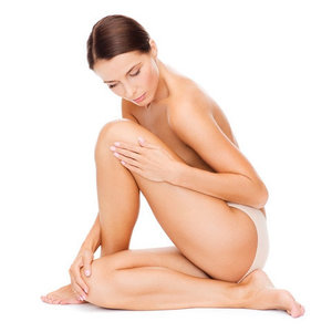 Using hair removal Adelaide services, you will be able to take care of the unwanted hair in your body without any issues.  There are a huge percentage of people that would like to get their hair removed. However, the process of removal should be such that it causes minimum discomfort, and at the same time, it is also effective in taking care of all the hair in that particular portion of the body. Looking back, you have to realize and understand the true importance of this service, as it helps prevent you from certain embarrassing situations to come to the fore.  Different methods of hair removal: -  Shaving: If you would like to get rid of a small amount of hair, from a particular portion of your body that is accessible by your hand, then you could do so with the help of shaving. There are experts at hair removal Adelaide that will be able to help you in that aspect and it is simply because of the fact that it happens to be convenient for you. It would not have a lasting impact, but the cost associated with this process is negligible, and certainly helps you to get rid of the hair for a short time frame.  Waxing: It is a known process and most commonly used by women, but at the same time, it is pretty painful. Also, if it is not done correctly, then you only end up having more problems than what you had previously. So, if these are the concerns that you are facing, then it is very important for you to understand that using professional services is the only way for you to look forward. So, with the help of hair removal in Adelaide services, you will be able to take care of the excessive hair growth in certain portions of the body like the arms as well as the legs, and get it taken care of.  Laser hair removal: Most people prefer to go for this permanent solution to remove all the unwanted hair from their body. However, there are a lot of growing concerns as to whether laser hair removal is also responsible for the increasing amount of cancerous cells that one can find in their body. Also, this method is pretty expensive. So, if you feel that you have the appropriate budget for such a treatment and do not worry about any kind of cancer lacking on to you, then this is the appropriate treatment to take care of your hair removal issues.  Author Resource:  Albert Batista is a beautician by profession and runs a beauty salon in Adelaide. The tips and all the necessary details provided by him are so helpful and good that several people have been benefited by it. This is one area that is so important for every woman and here you can all the necessary details. You even get the information related to the kind and the type of pigmentation treatment in Adelaide. His beauty tips are out of this world. http://www.celcius.com.au/pages/ipl-intense-pulsed-light-treatment