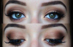 http://xoxopatty.blogspot.sk/2015/06/chocolate-makeup-with-zoeva-cocoa-blend.html
